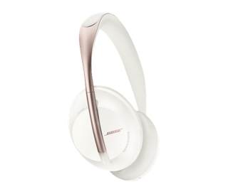 Headphones bose 700 cancelling noise