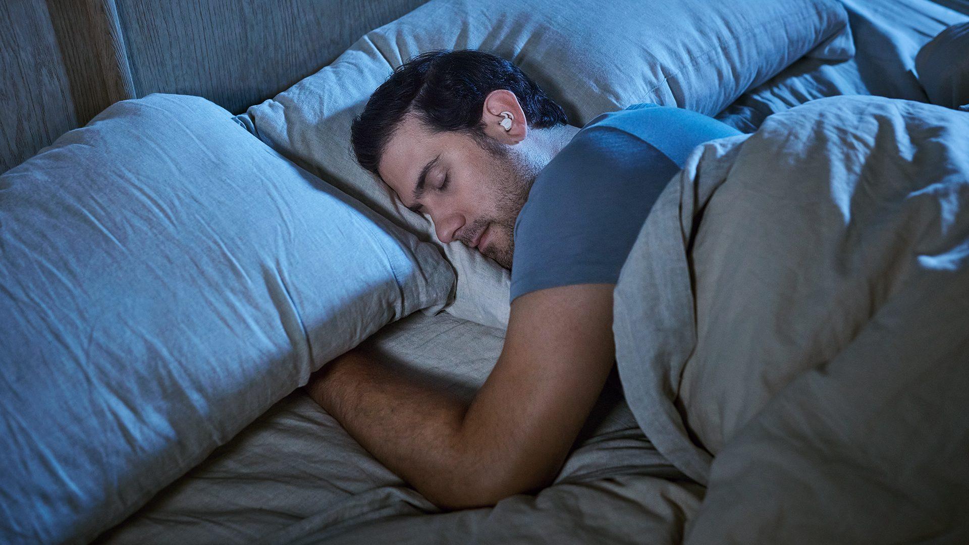 Sleepbuds 2