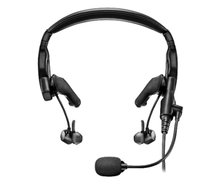 casque bose bluetooth avion
