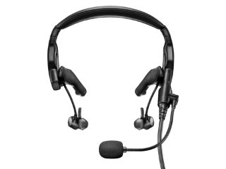 be8f9e0c8b9 ProFlight Wireless Aviation Headset for Pilots | Bose