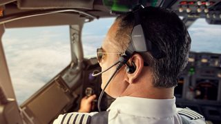 9a19c316d20 ProFlight Aviation Headset