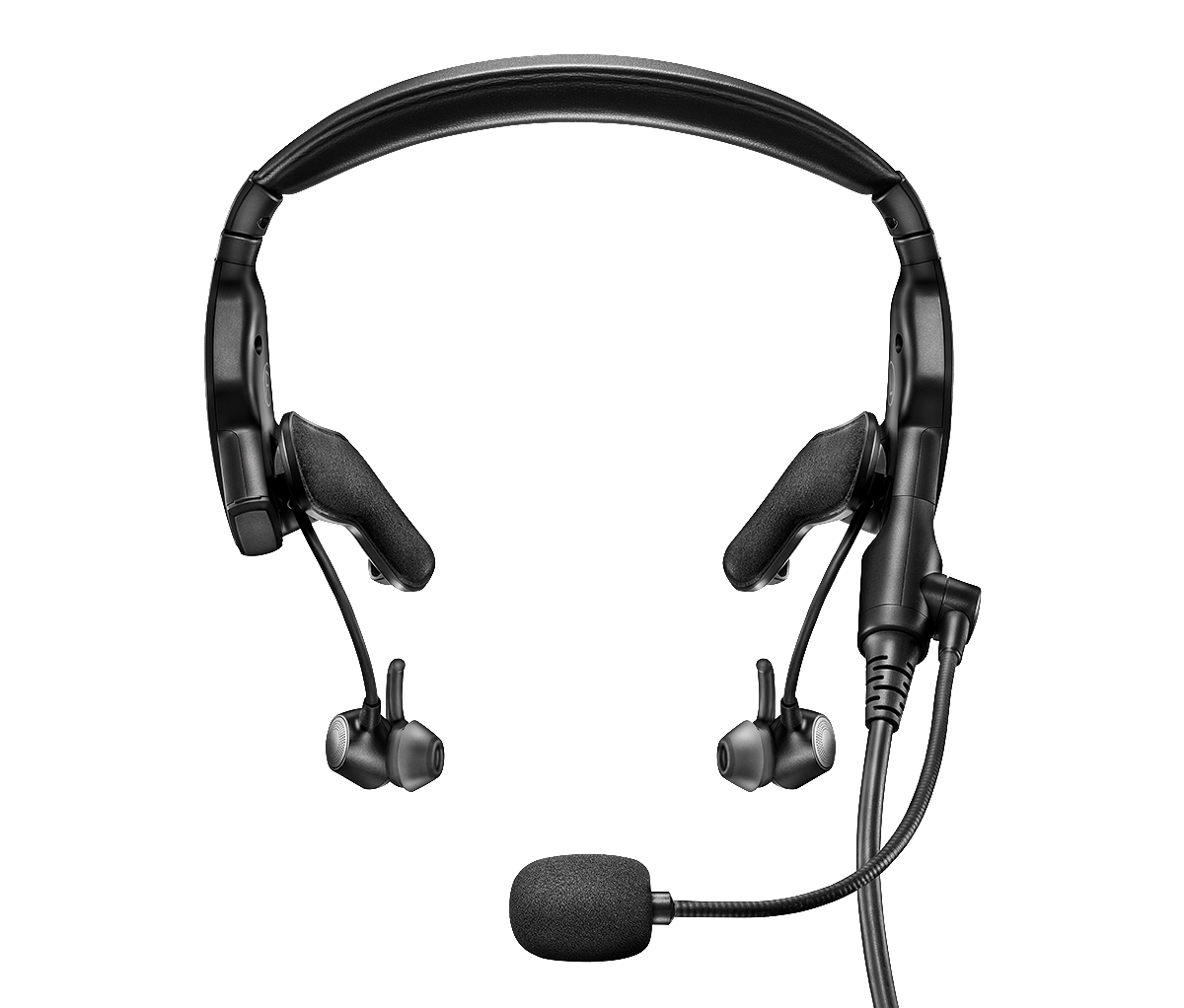 Bose_ProFlight_Aviation_Headset