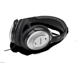Bose wireless headphones tips - bose soundtrue around-ear headphones ii