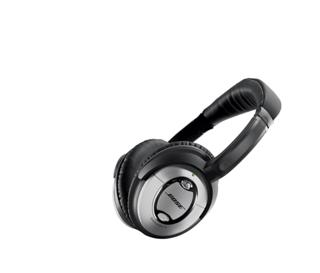 ca6e84cc902 QuietComfort® 15 Acoustic Noise Cancelling Headphones - Bose ...