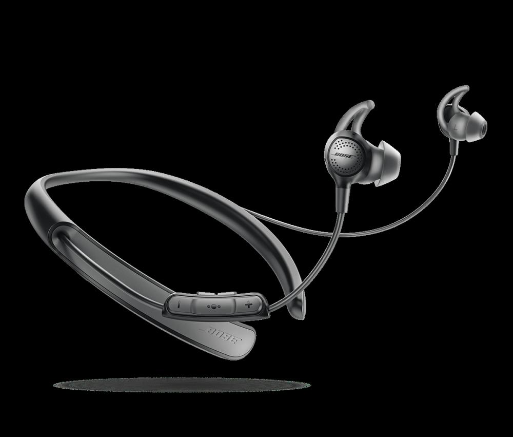 Bose Écouteurs sans fil QuietControl30