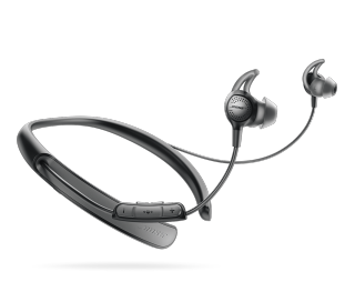 bose bluetooth earphones. bose bluetooth earphones o
