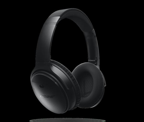 Wireless headphones bose noise cancelling - bose qc noise cancelling headphones