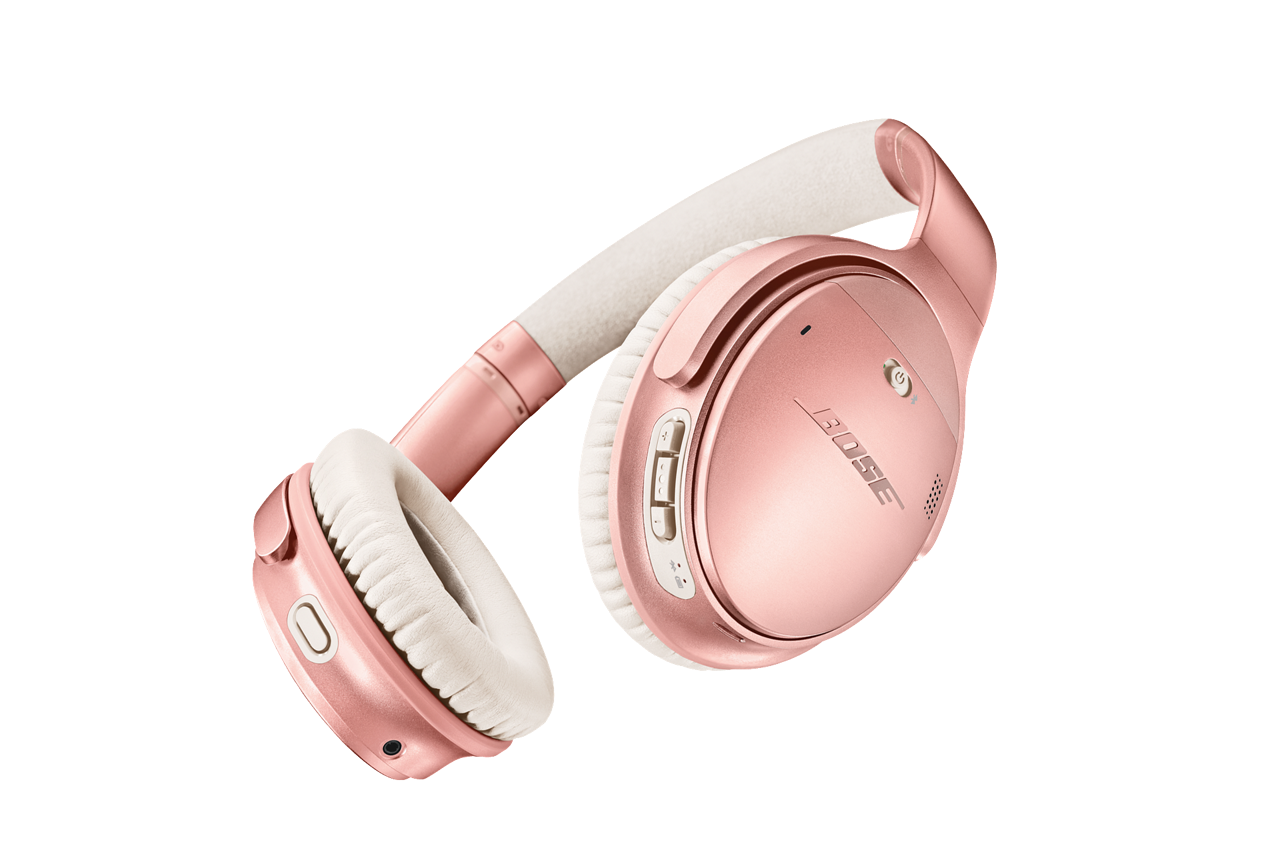 https://assets.bose.com/content/dam/Bose_DAM/Web/consumer_electronics/global/products/headphones/qc35_ii/images/qc35_ii_le_rose_gold_product_page_3x2.psd/jcr:content/renditions/cq5dam.web.1280.1280.png