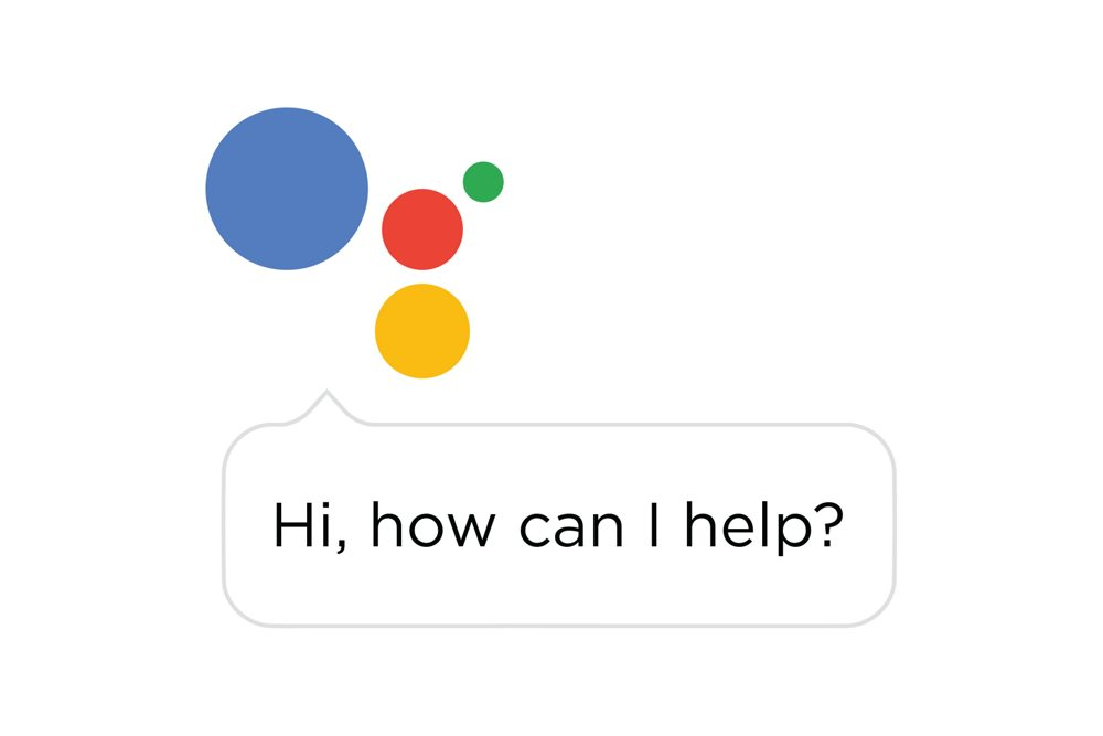 googleassist