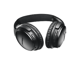 Over-Ear & On-Ear Headphones | Bose on