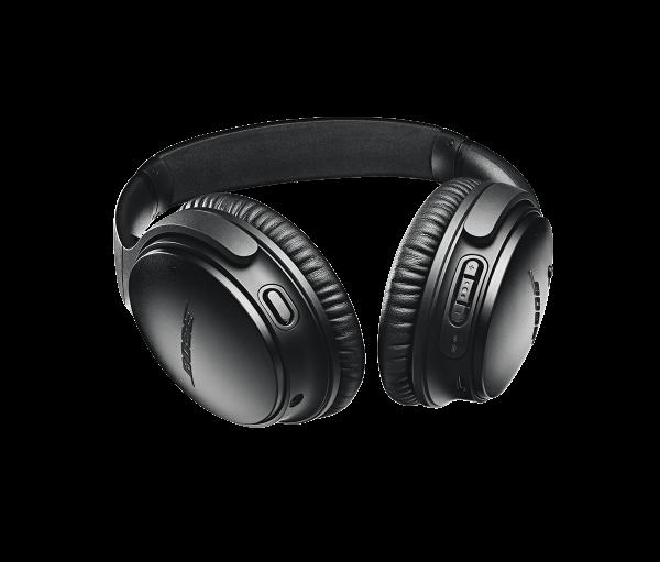 0542d6df8c6 SoundLink® Wireless Around-Ear Headphones II | Bose