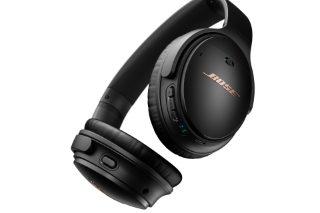 QuietComfort 35 II Gaming Headset