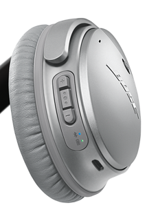 bose noise cancelling headphones 35. start our playlist bose noise cancelling headphones 35 5
