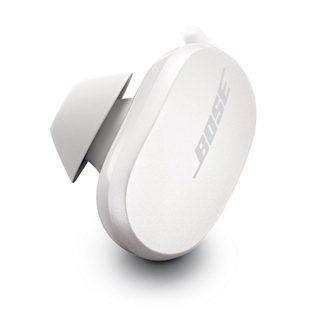 Soapstone QuietComfort Earbud