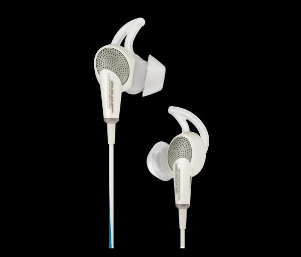 4b8f087a0a4 Audífonos inalámbricos con reducción de ruido QuietControl 30 (QC30 ...