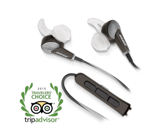 noise cancelling headphones you can sleep with
