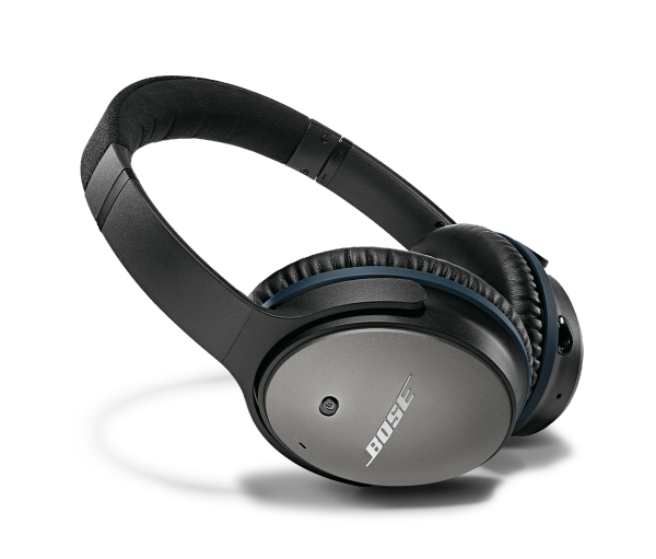 629e8341c19 SoundLink Wireless Around-Ear Headphones II | Bose