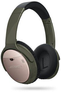 Rose gold bose headphones wireless - headphones wireless rose gold