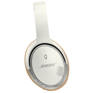 bose over ear wireless headphones. exclusive technologies deliver bose over ear wireless headphones l