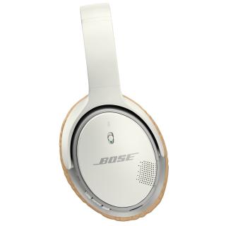 SoundLink® around-ear wireless headphones II