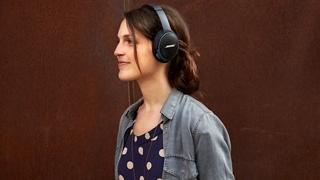 f4fd6436bfe SoundLink Wireless Around-Ear Headphones II | Bose