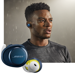 SoundSport Free  True Wireless Earbuds  33071ddbb654