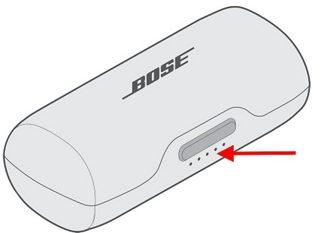 Headphone bluetooth wireless bose - bose wireless headphones green