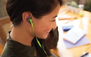 SoundSport® in-ear headphones—Apple devices 00de82a3b655