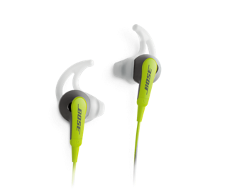 8b0a2ef6c0ebc9 SoundSport® In-Ear Headphones (Android) - Bose Product Support