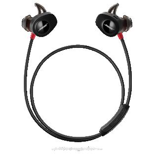 Earphones exercise beats - bose wire less earphones