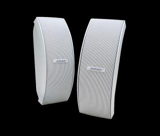Bose® 151® SE-utomhushögtalare f87ea89a85453