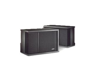 bose 201 series iii. 201 series iii speaker system bose iii -