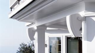 bose bluetooth outdoor speakers. 1 bose bluetooth outdoor speakers