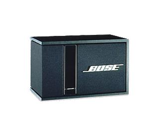 301 series ii loudspeaker system rh bose com bose 301 series ii manual specifications bose 301 series iii manual pdf