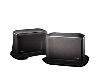 301® Series IV speakersBose