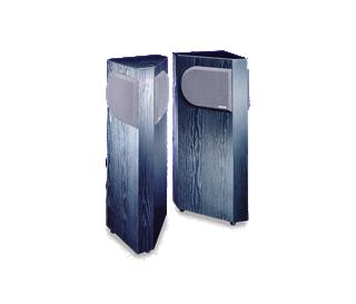 401 direct reflecting speaker system rh bose com Bose 601 Bose 301