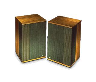 501 series iv direct reflecting speaker system rh bose com Bose 501 Series III Bose 501 II