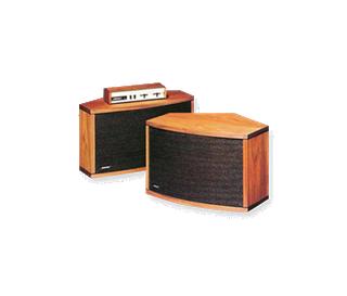 901 series iii direct reflecting speaker system rh bose com bose 901 series iii specs bose 901 series ii specs