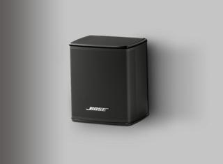 Sistema de Home Cinema 5.1 Bose/® Acoustimass/® 6 Series V negro