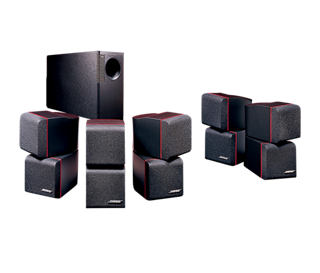 acoustimass 10 home theater speaker system bose product support rh bose com Bose Acoustimass 10 Series II Bose Acoustimass 10 Series