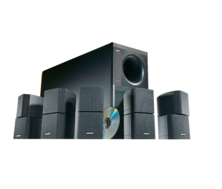 acoustimass 10 series ii home cinema speaker system bose product support. Black Bedroom Furniture Sets. Home Design Ideas