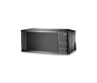 bose powered acoustimass 3 speaker system