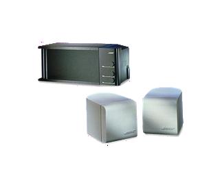 acoustimass multimedia speaker system bose product support rh bose com bose acoustimass service manual pdf bose acoustimass service manual pdf