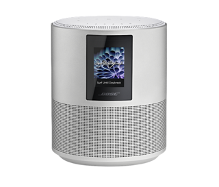 Bose Home Speaker 500  dd50de39df50c