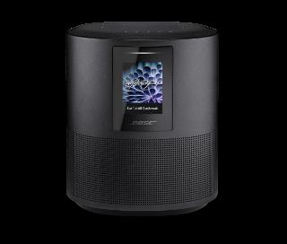 wireless speakers for office. Bose Home Speaker 500 Wireless Speakers For Office E