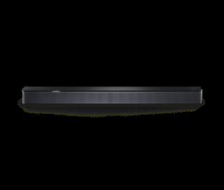Bose Smart Soundbar 300 – Refurbished   Bose