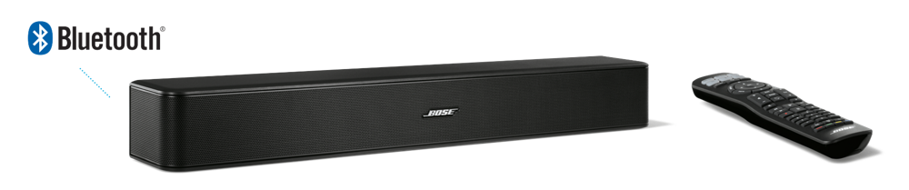 Bose Solo 5 Tv Sound System Lazada Ph