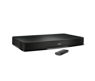 Bose Sound System >> Bose Solo Tv Sound System Bose Product Support