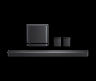 Bose Soundbar 500 | Bose