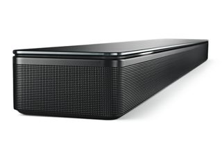 Barre de son Bose Soundbar 700